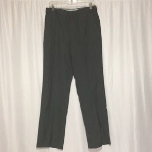 Town craft, Men's dress pant